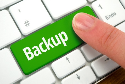 backup-taste-data-database-daten-datenbank-md-consulting