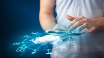 md-consulting-system-dienstleistung-firma-unternehmen-entwicklung-zukunft-it-prozess-cloud-modern-highend-technologie