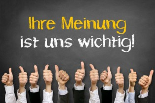 md-consulting-umfrage-meinung-wichtig