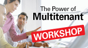 power-multitenant-workshop-seminar