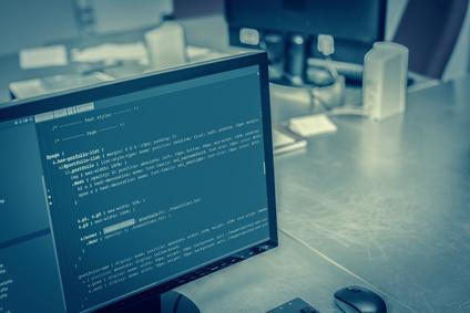 code-codierung-html-quelltext-md-consulting-it-hacker-anonymous-datenschutz-sicherheit