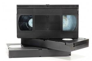 video-kassetten-videokassetten-90er-