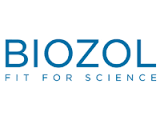 biozol-fit-for.science-diagnostica-vertrieb