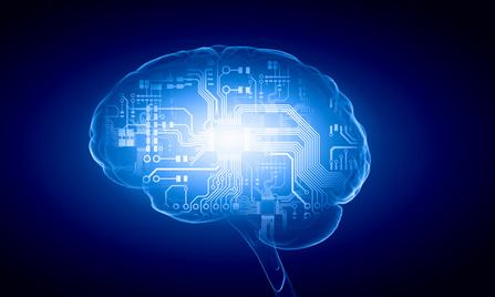 md-consulting-td-update-brain-digital-platine-festplatte-human-intelligence-brain
