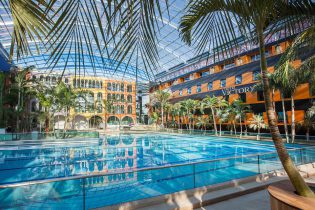 md-consulting-therme-erding-hotel-victory-resort