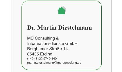 td-mobile-html-control-styling-dr.-martin-diestelmann-md-consulting-erding