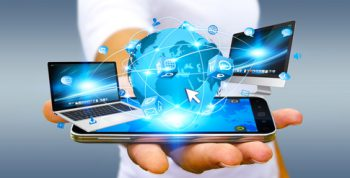 anwendungen-application-td-team-developer-mobil-mobile-phone-iphone-mac-laptop-desktop