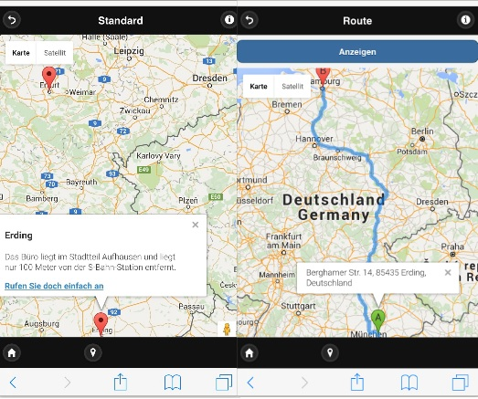 td-mobile-modul-anwendung-funktion-route-karte-map-app