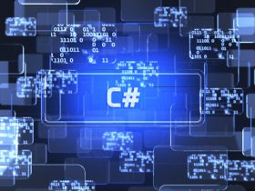 c#-c-#-sharp-c+-c++-seminar-.net-binär-binary--future-screen-blue
