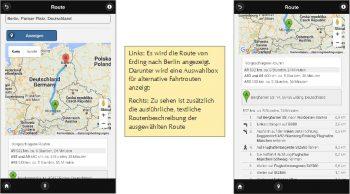 td.mobille-2.0.2-kartencontrol-benützereingabe-routenplaner-gps-navi-navigation-karte-map-route