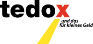 tedox-kg-firma-logo