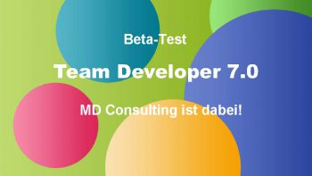 td7-td-7.0-team-developer-md-consulting-beta-test-phase