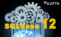 sqlbase-12-gupta-promo-rabatt-md-consulting-workshop-schulung-kurs