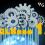 SQLBase New Year Sales Promo mit kostenfreiem Webinar