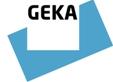 geka-logo