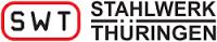 stahlwerk-swt-thüringen-logo