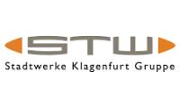 stw-stadtwerke-klagenfurt-gruppe-logo