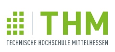 thm-technische-hochschule-mittelhessen-logo-firma-uni-universität-unternehmen