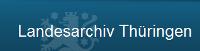 landesarchiv-thüringen-logo