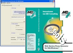 neue-version-waren-witschaftssystem-md-consulting-dienstleistung-it-branche-bereich-spezialisiert