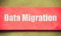 data-migration-oracle-rdbms-12c-datenübernahme-daten