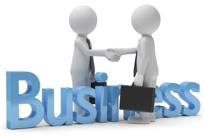 md-consulting-business-aufbereitung-td-anwendung-ziel-übernahme-sichtung-struktur