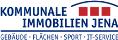 kommunale-immobilien-jena-gebäude-flächen-sport-it-service