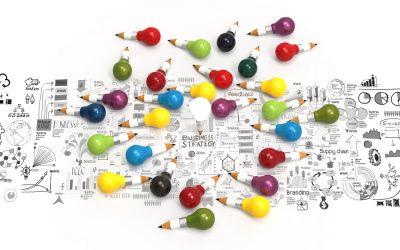 md-consulting-business-consultant-vertrieb-produktvertrieb-unternehmenslösung-beratung-seminare-schulung-workshop-umschulung-anwendung