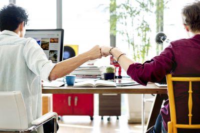 md-consulting-teamwork-informatik-office-büro-anwendungen
