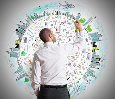 md-consulting-strategie-unternehmen-planung-fortschritt-IT-entwicklung-performance-update-upgrade