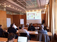 md-consulting-roadshow-2016-nachlese-kurs-tour-teilnehmer-schulung