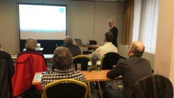 md-consulting-roadshow-9-tage-städte-kurs-workshop-weiterbildung-fortbildung