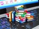 programmpflege-erweiterungen-gupta-anwendung-md-consulting-database-archive-concept-storage-data