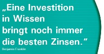 md-consulting-investition-investment-zinsen-wissen-td-gupta-user-rdb-sql-last-minute