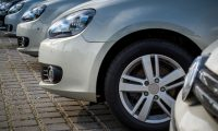 Endgeräte-entwicklung-md-consulting-auto-automobil-branche-td-mobile-kurs