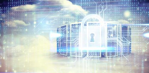 datenbank-database-user-oracle-seminar-workshop-md-consulting-last-minute-schloss-security-sicherheit-datenschutz-backup-server