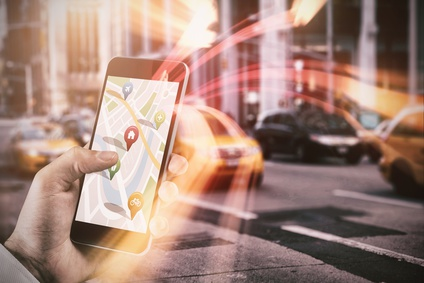md-consulting-taxi-phone-handy-sparen-map-geld-verbindung-connection-wallpaper-hd