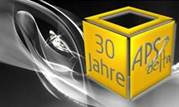 30-jahre-aps-delta-md-consulting-logo