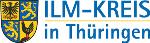 ilm-kreis-thüringen-md-consulting-emblem-logo-gmbh-umkreis-landkreis