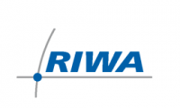 riwa-md-consulting-gmbh-partner-unternehmen