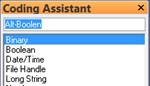 md-consulting-cosing-assistant-binary-boolean-file-handle-features