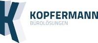 kopfermann-bueroloesung-md-consulting-firma-gmbh-unternehmen-logo-kom-werner
