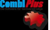 combiplus-software-md-consulting-dienstleistungsfirma-dienstleistung-firma-informationsdienste