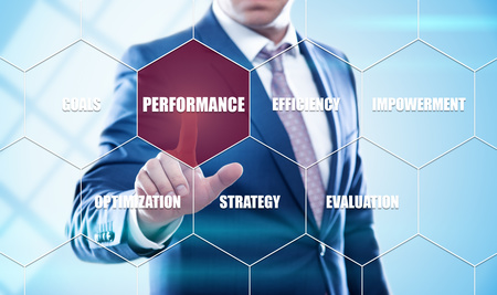 md-consulting-performance-strategy-evaluation-optimization-goals-efficiency-impowerment-karriere-kompetenz-beruflich-virtual-web-company