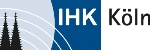 IHK-koeln-zertifikat-md-consulting-staatlich-anerkannt-diplom-abschluss-pruefung-Industrie-Handelskammer