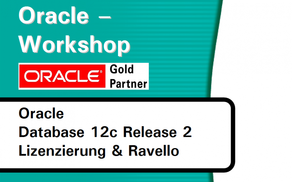 oracle-workshop-database-lizenzierung-ravello
