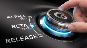md-consulting-app-development-release-beta-test-alpha-system-einstellung-einstellungen-projekt-gupta