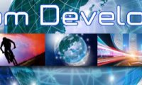 team-developer-gupta-td-UL-108-md-consulting-verwaltungssoftware-migrationsunterstützung-migration-support