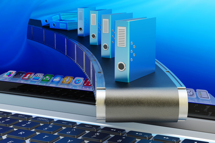 md-consulting-verwaltungssoftware-software-gupta-team-developer-migration-support-ordner-dokument-manager