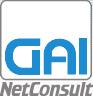 Gai-netconsulting-net-consulting-md-gmbh-firma-unternehmen-partner-logo